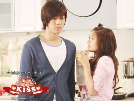 Playful-Kiss-mischievous-kiss-16274297-530-400