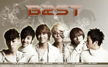 9cdad-beast